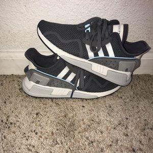 Adidas Equipment ADV 91-17